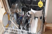 dishwasher-leaves-spots