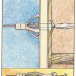 choosing wall fasteners