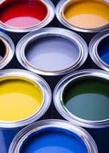 Estimating Paint Needs