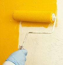 paint-roller-tissue-paper-DPFF138B