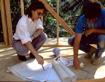 Planning a DIY home improvement project