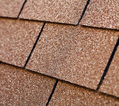 Roofing Installation Dos & Don'ts