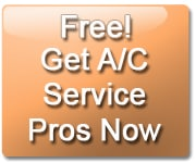get air conditioning hvac pro