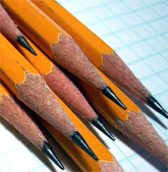 bathroom design layouts pencils