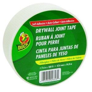 fiberglass-joint-tape-Duck-Brand