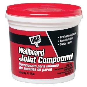 joint-compound-DAP