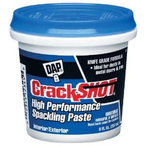 spackling-compound-DAP
