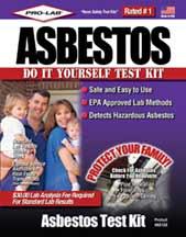 asbestos-test-kit