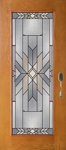 decorative-door-glass-ODL