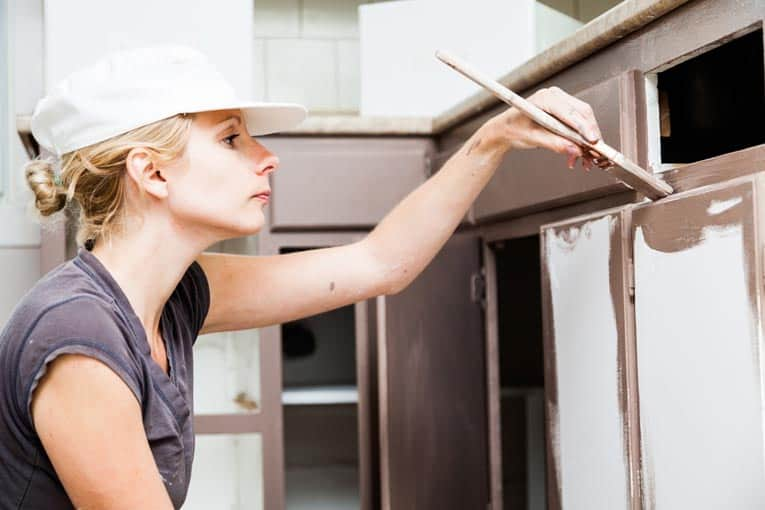 cabinets-painting-rail-ss