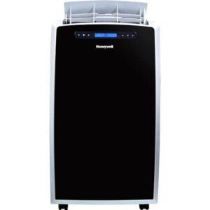 heat pump dehumidifier