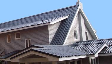 hire metal roofing contractors
