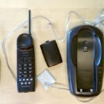 telelphone repair