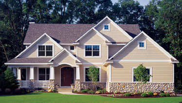 vinyl-siding-craftsman-home