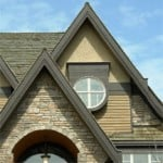 house exterior siding