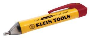 non-contact-voltage-tester-klein-tools