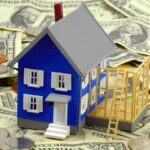 How to Control Your Home Remodeling Costs