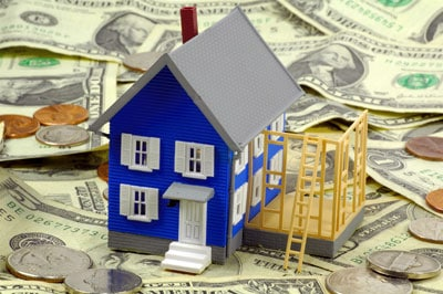 saving money when remodeling