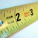 how to measure trim