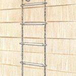 home safety escape ladder