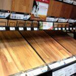 wood floor buying guide