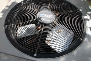 air conditioner repair maintenance
