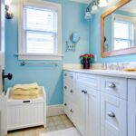 How to Get Your Home Ready for Overnight Guests
