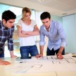 Choosing the Right Design Help for Your Remodel