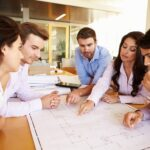 How to Prepare for an Architect or Designer Interview