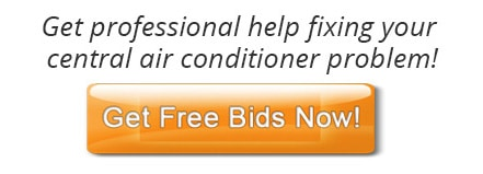 Air-Conditioners-Central-(Fixing)