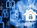 Best Home Security Measures—By The Numbers